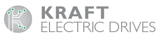 kraft-electric-drives