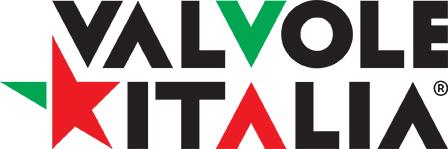 Valvole Italia