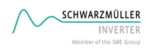 Schwarzmüller Inverter
