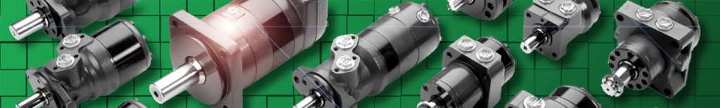 Kraft Fluid Systems product bulletins