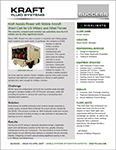 Thumbnail image of pdf linking to actual file.