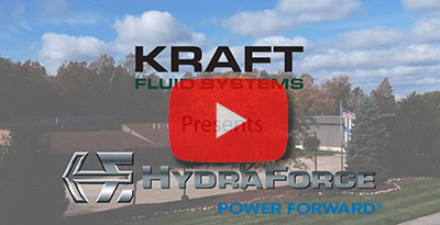 HydraForce youtube video thumbnail - click to play