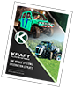 Kraft Fluid Systems capability brochure - click to download pdf.