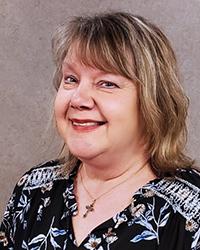 Cindy Kovalchik, Customer Service